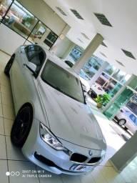 BMW 320i Active Flex Ano 2015/15