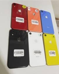 Apple XR 64GB, Miami.
