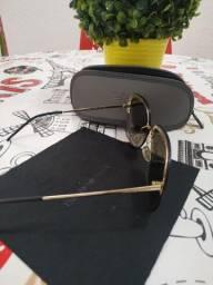 Título do anúncio: Óculos esportivos originais