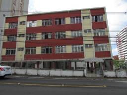 Apartamento Canela