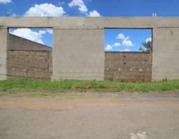 Título do anúncio: Terreno à venda, 500 m² por R$ 300.000,00 - Assistência - Rio Claro/SP