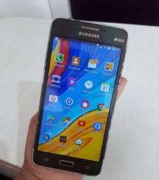 Samsung Gram prime tudo funcionando sem nenhum defeito