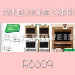Painel home Capri painel home capri 109220