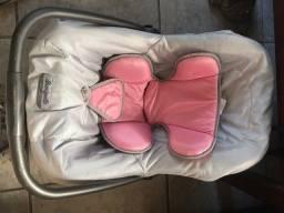 Bebê Conforto Feminino