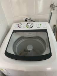 Máquina de lavar automática 11kg marca Consul 220volts
