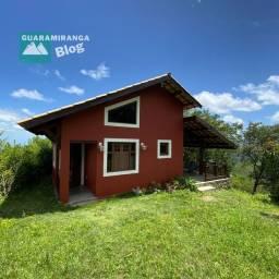 Título do anúncio: Sítio à venda com 3 hectares em Mulungu! Por apenas R$ 290 mil reais!