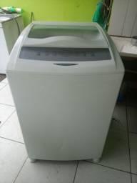 Máquina Brastemp 10kg 220v