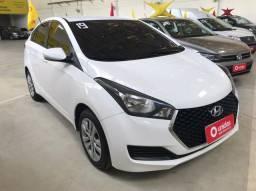 Hb20S conf.plus 2019 aut IPVA21 grátis