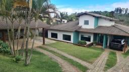 Casa à venda, 255 m² por R$ 1.490.000,00 - Jardim Da Serra - Juiz de Fora/MG