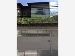 Casa para alugar com 4 dormitórios em Jardim do mar, Sao bernardo do campo cod:17077
