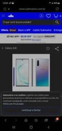 Samsung galax note 10
