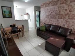 Apartamento à venda com 2 dormitórios em Itapoã, Belo horizonte cod:696724