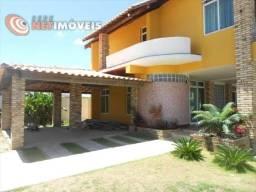 Casa à venda com 4 dormitórios em Intermares, Cabedelo cod:538255