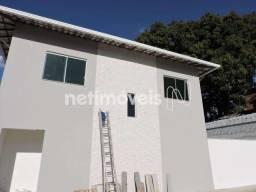 Casa de condomínio à venda com 2 dormitórios em Santa amélia, Belo horizonte cod:816766