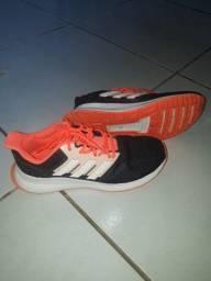 Título do anúncio: Tênis Adidas Runfalcon Feminino