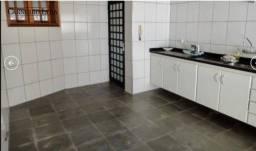 Título do anúncio: Casa com 3 dormitórios à venda, 120 m² por R$ 340.000,00 - Jardim Campos Prado - Jaú/SP