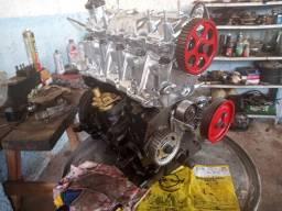 Retifica de motores a partir de 1800 reais