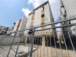 Título do anúncio: Apartamento para aluguel, 3 quartos, 1 suíte, 1 vaga, Boa Viagem - Recife/PE
