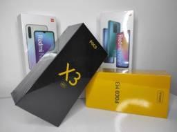 Xiaomi Petrópolis
