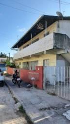Título do anúncio: Casa em Ponte dos Carvalhos
