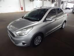 Título do anúncio: Ford Ka Sedan SE 1.5