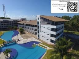 Título do anúncio: Apartamento beira mar para venda possui 82m² com 2 quartos em TAMANDARE