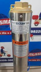 Título do anúncio: Bomba submersa 1 HP ? Entrega Gratis
