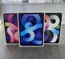 iPad Air 64gb Novos Lacrados