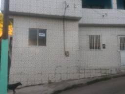 Kitnet/Casa no Cabo/Charnequinha