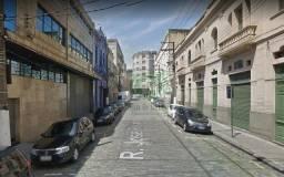 Título do anúncio: Casa com 1 dormitório à venda, 284 m² por R$ 2.000.000,00 - Centro - Santos/SP
