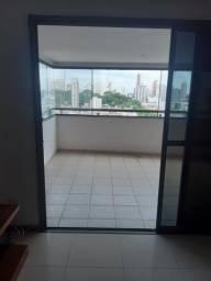 Apartamento de 204m² Em Nazaré - 04 Suítes