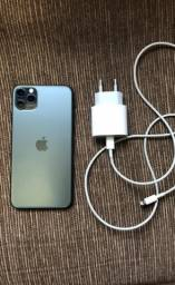 Vendo IPhone 11 pro Max 64 g