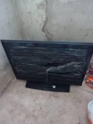 Vendo TV 40 p retirada de peças