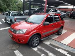 Ford ecosport 2011 1.6 xlt freestyle 8v flex 4p manual
