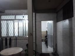Aluga se casa em Itacuruça