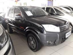 Ford - Ecosport XL - 1.6