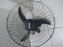 Ventilador ventisiol