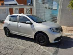 Renault Sandero Expression 1.0 12V SCe