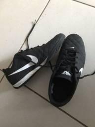 Tênis Nike Beco Futsal