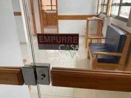 Título do anúncio: Sala para alugar, 60 m² por R$ 2.000,00/mês - Boqueirão - Santos/SP