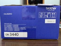 Cilindro Original Brother DR 3440