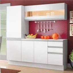 Monte se armário de cozinha com o mais confiável de Niterói adidas