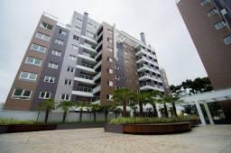 Título do anúncio: Biazetto 1537 - Apartamento à venda 3 quartos sendo 1 suíte, com 2 vagas de garagem, bairr