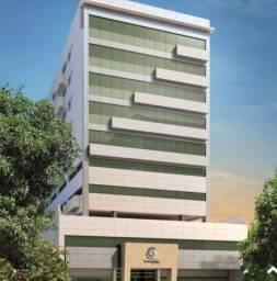 Título do anúncio: Alugo salas comerciais em Madureira, ótima localização.