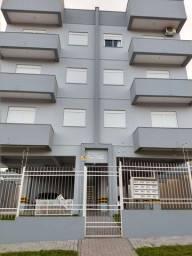 Título do anúncio: Apartamento para alugar com 1 dormitórios em Camobi, Santa maria cod:19832