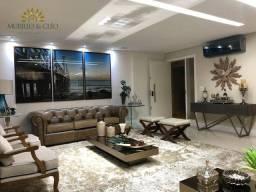 Título do anúncio: Le Parc com 4 dormitórios à venda, 243 m² por R$ 2.550.000 - Paralela - Salvador/BA
