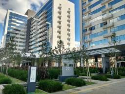 Medplex Santana - Salas comerciais com 31 m² e 1 vaga de garagem