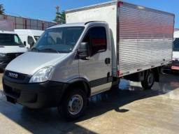Iveco Daily 2.3 HIP