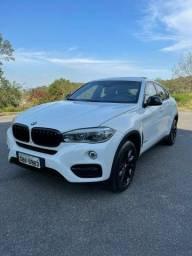 Título do anúncio: BMW x6 50i M Sport 2015