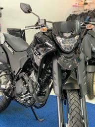 Yamaha Lander 250 2022 0km - R$2.800,00